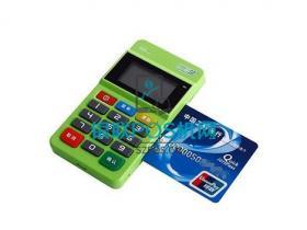 小额信用卡刷多少更有利于提额?刷爆可以吗?