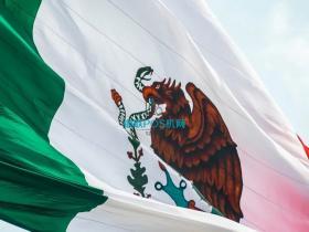 一文了解墨西哥电商市场及本地支付概况!