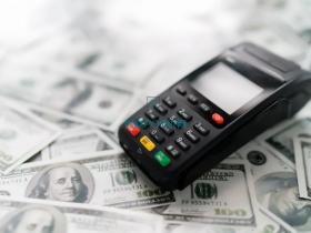 针对POS电销切机现象,多家支付公司发布紧急声明