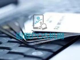 信用卡逾期变废卡后怎么处理?需要注意这些事项