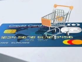 信用卡以及贷款逾期后,必须要关注的三个重要信息!