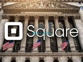 美国支付巨头Square推出