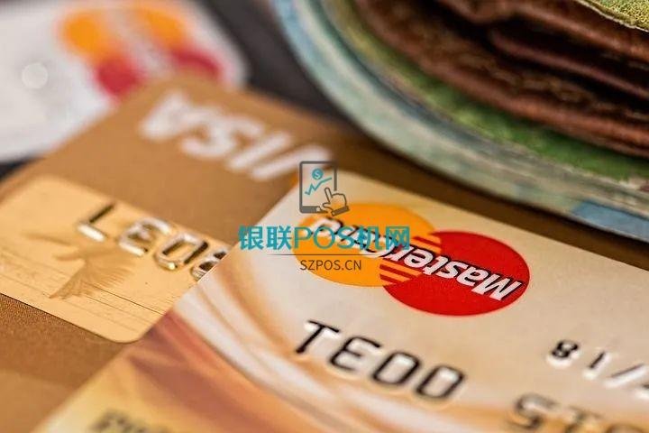 不会使用信用卡?记住这几点,受用一生