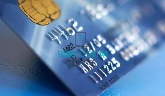 卡神分享16条信用卡秘籍!赶紧收藏