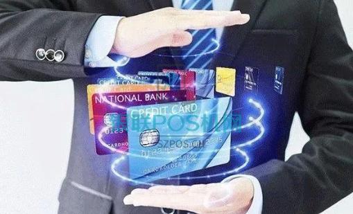 银行不给你信用卡提额的8个真实原因