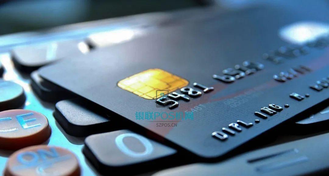 信用卡逾期后,如何协商银行才会让步?
