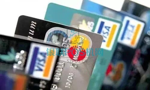 信用卡被封怎么办?6步助你解封!