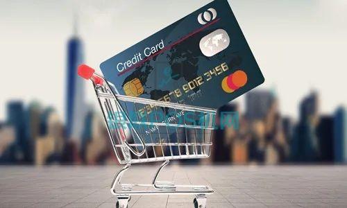 信用卡逾期后怎么办?可以这样做!