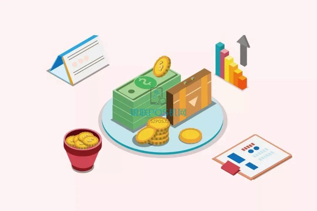 信用卡代还款和分期那个更划算?