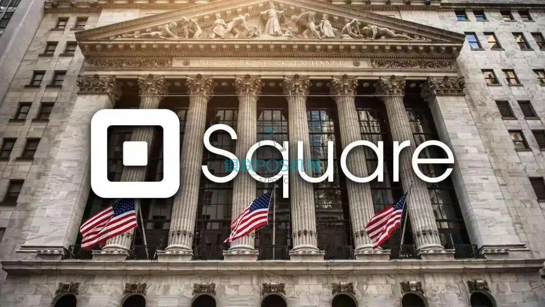 """美国支付巨头Square推出""""免费银行"""",存贷皆免费"""